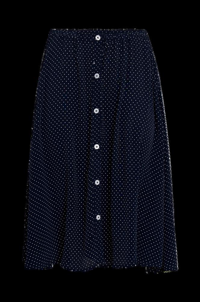 Object Nederdel objLemon Midi Skirt