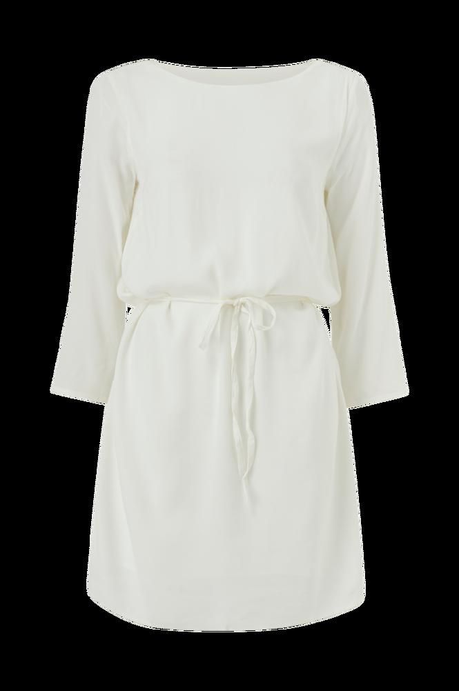 Object Kjole objLourdes 3/4 Lace Dress Rep