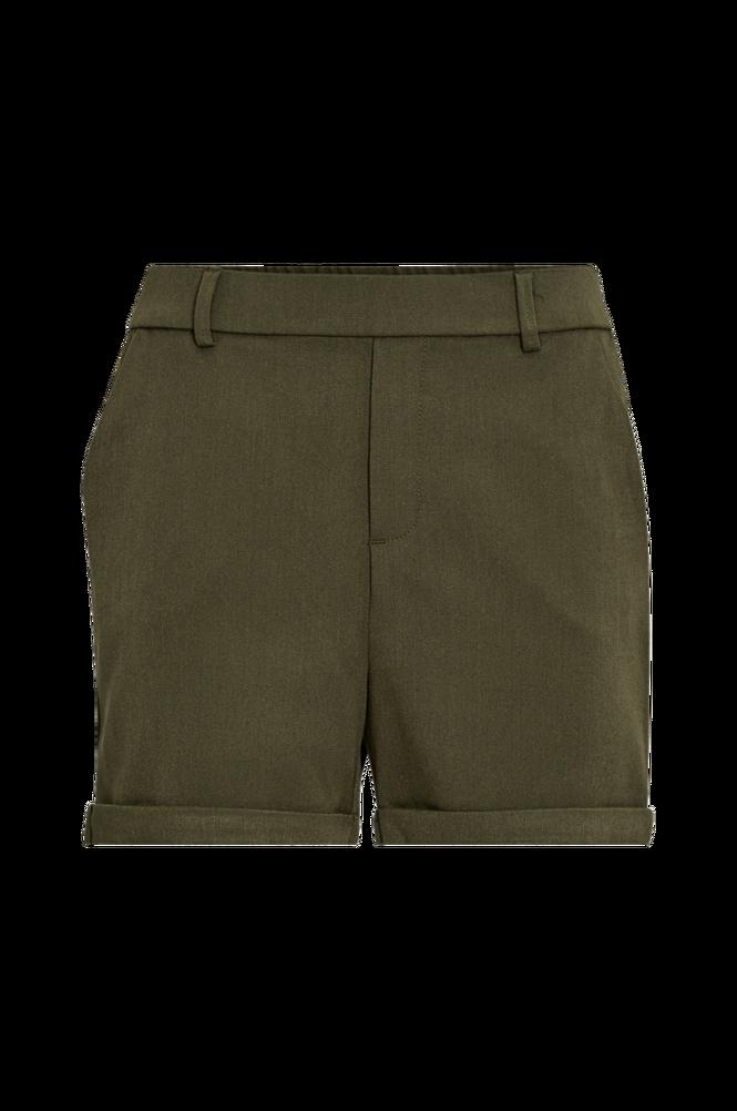 Vero Moda Shorts vmMaya Me MR Loose Solid