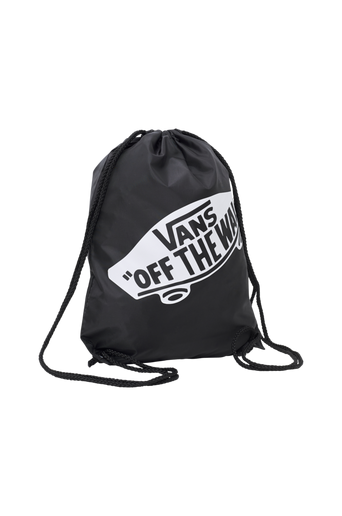 Jumppapussi Benched Cinch Bag