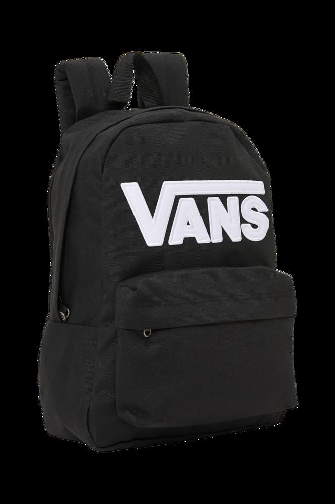 Vans Rygsæk New Skool Backpack