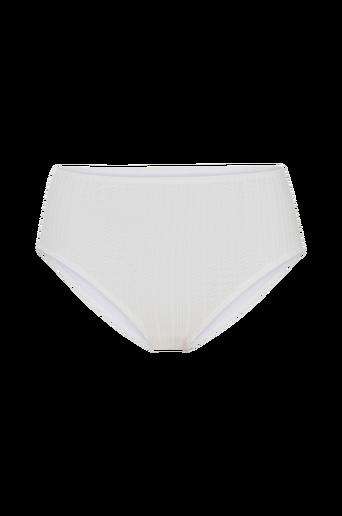 Bikinihousut vmFreedom HW Swim Pants