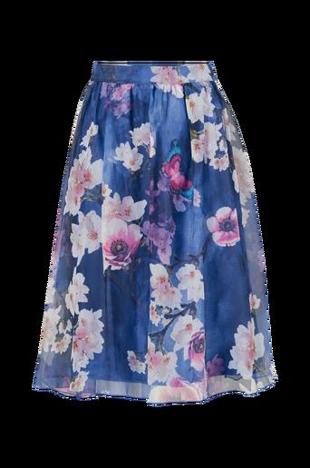 Hame yasPallida Skirt