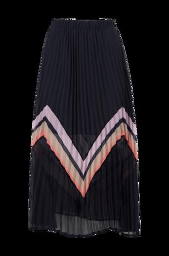Hame Milda Pleated Skirt