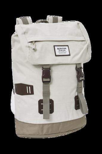 Reppu Tinder Backpack
