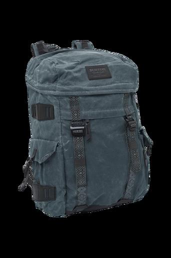 Reppu Annex 28L Backpack