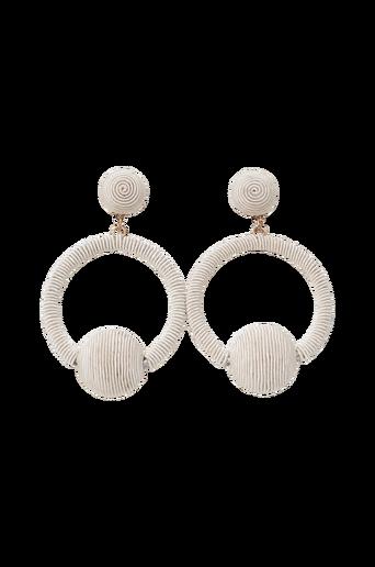 Korvakorut pcCatherine Earring Box