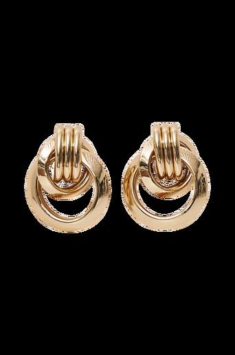 Korvakorut pcCeleste Earrings