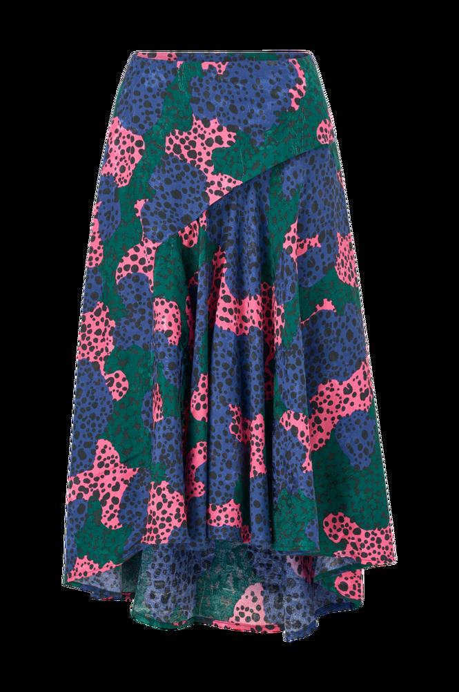 Tiger Of Sweden Nederdel Violot P Skirt