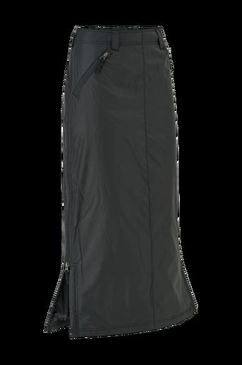 Toppahame Original Skirt