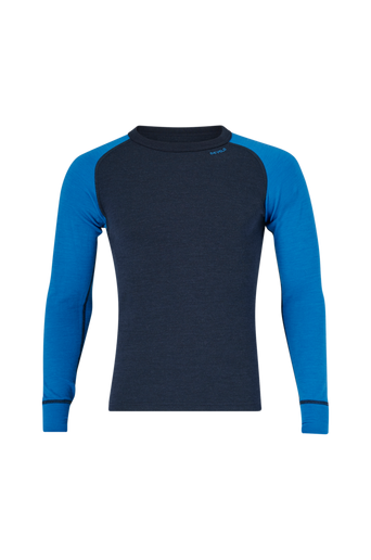 Kerrastonpusero Expedition Man Shirt