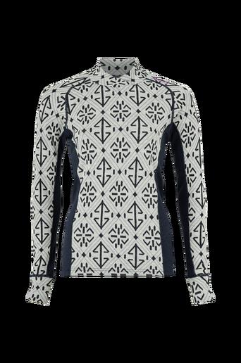 Kerrastonpusero Liadalsnipa Woman Shirt