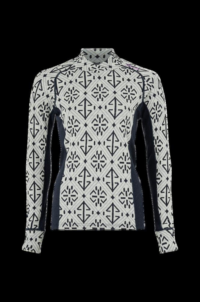 Devold Undertrøje Liadalsnipa Woman Shirt