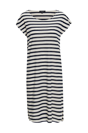 Mekko sfIvy Knee Dress