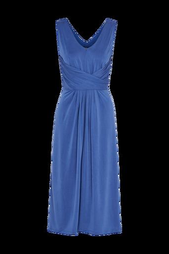 Mekko slfElena SL Dress