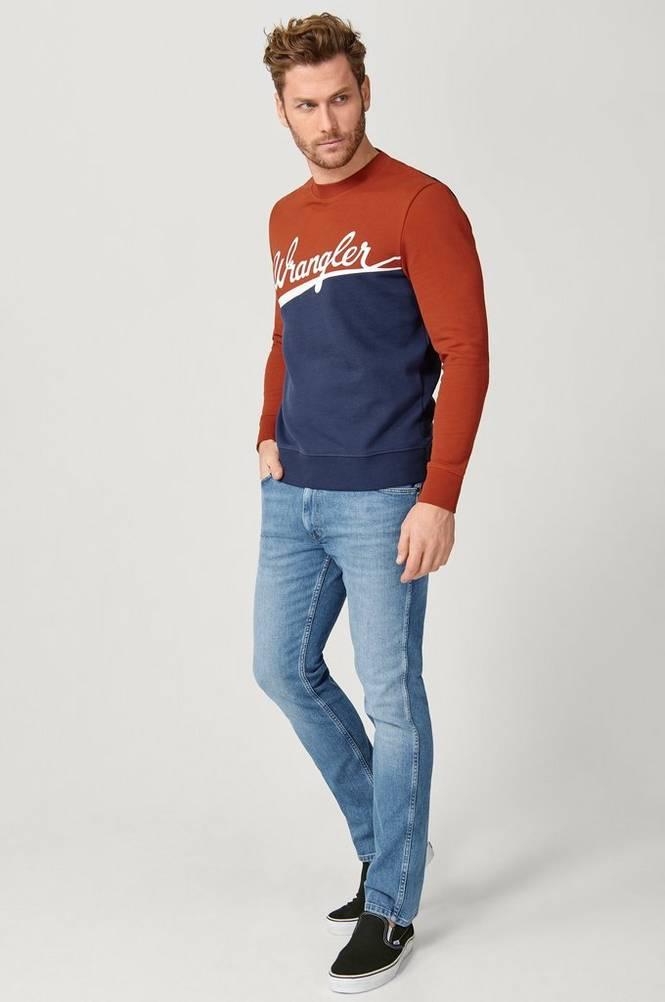 Wrangler Jeans Greensboro