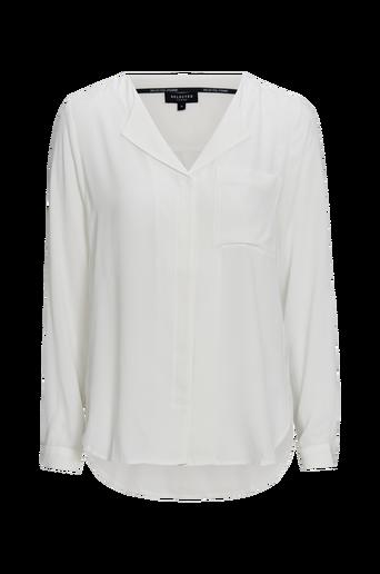 Paita slfDynella LS Shirt