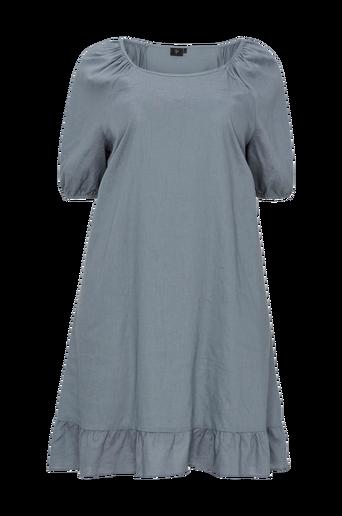 Mekko yZheeting S/S Dress