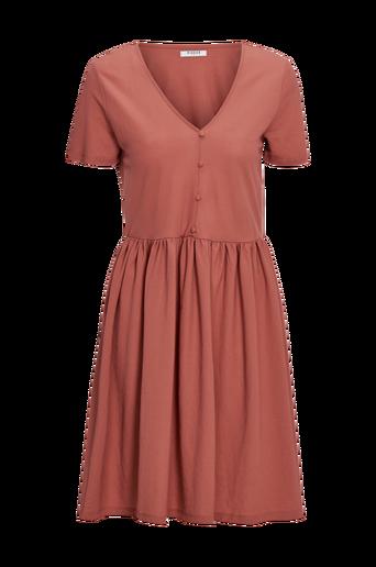 Mekko pcCax SS Dress