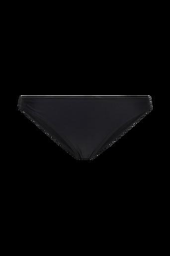 Bikinihousut vmVolume Swim Tanga