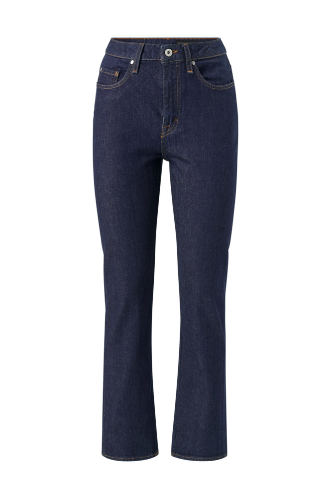 Tiger Of Sweden Jeans Meg slim fit