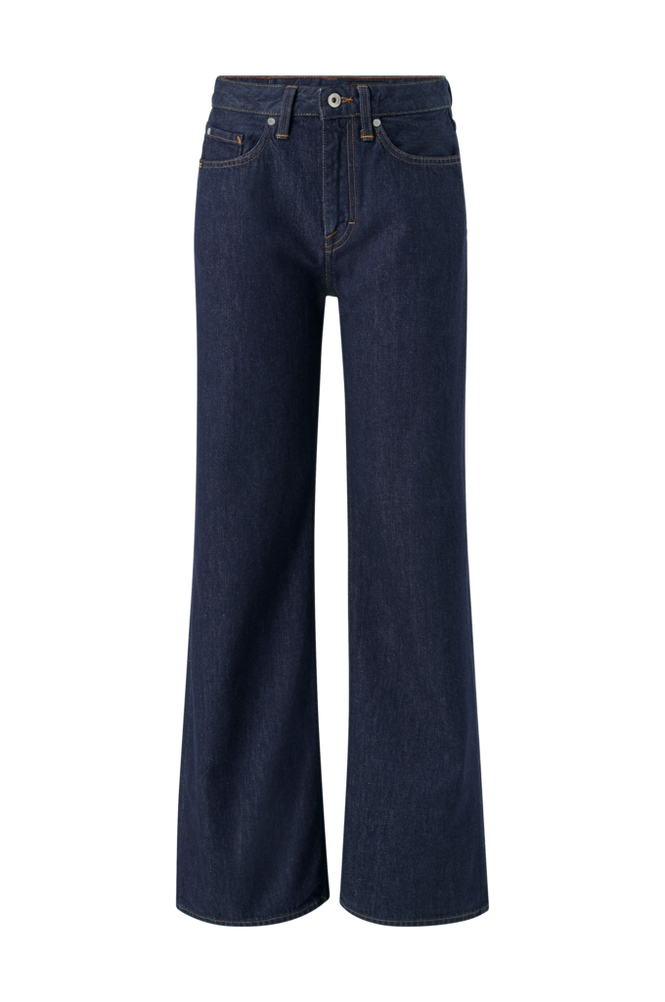 Tiger Of Sweden Jeans Aya relaxed fit