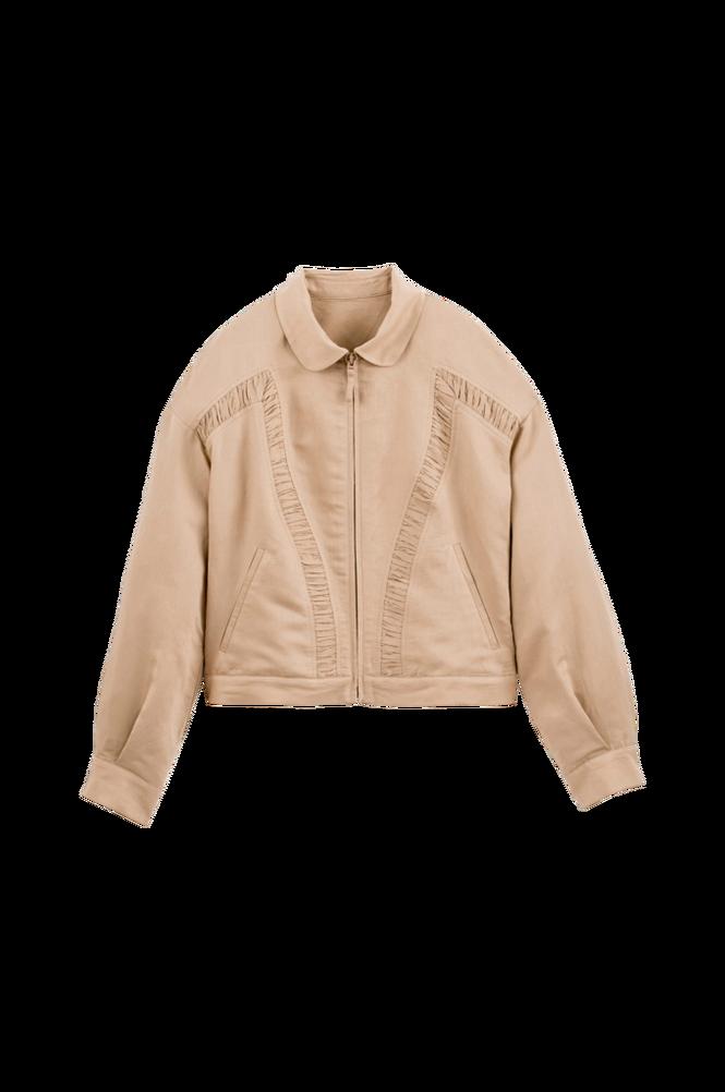 La Redoute Kort jakke