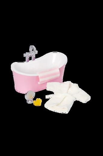 Kylpyammesetti