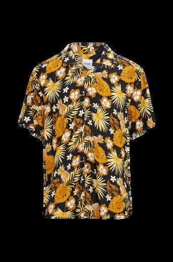 Kauluspaita onsSean SS Shirt