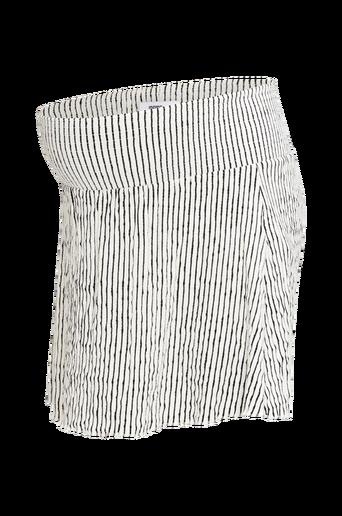 Äitiyshame mlRylee Short Jersey Skirt