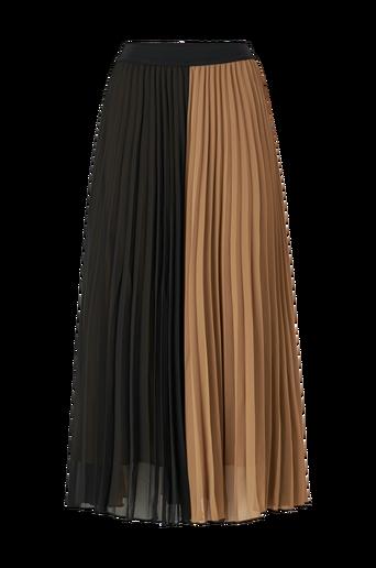 Hame JasmineI Skirt
