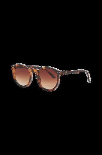 Aurinkolasit jacPirma Sunglasses