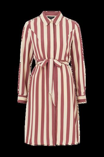 Paitamekko slfLouise LS Dress