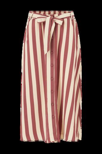 Hame slfLouise MW Skirt