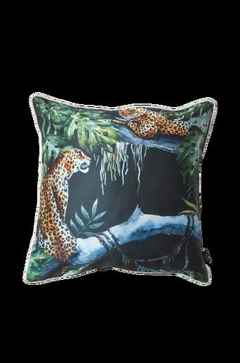 Tyynynpäällinen Cheetah