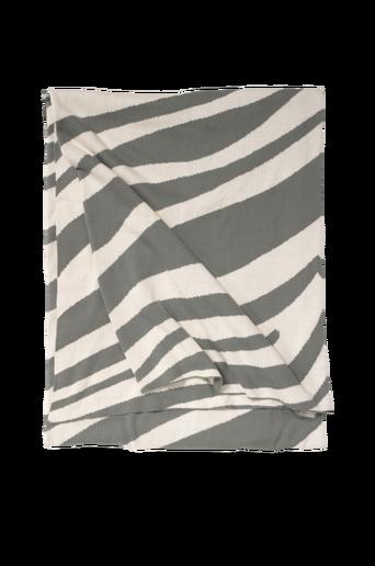 Torkkupeitto Zebra