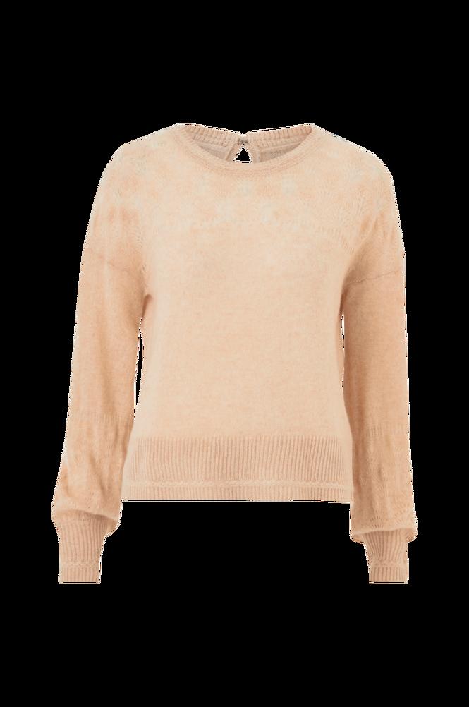 Odd Molly Trøje My Law Sweater