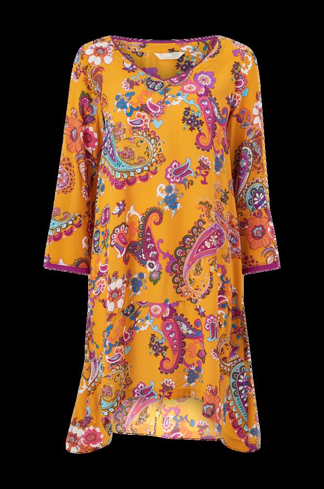 Odd Molly Kjole Knock-Off Dress