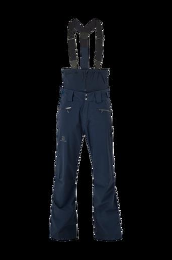 Lasketteluhousut Icestar 3L Pant M