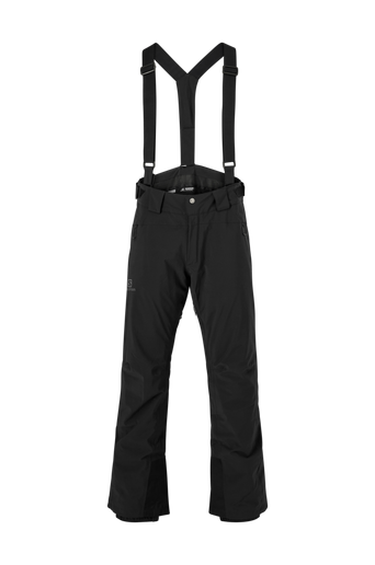 Lasketteluhousut Iceglory Pant M