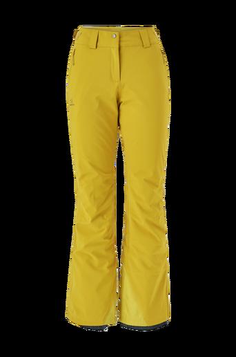 Lasketteluhousut Icemania Pant W