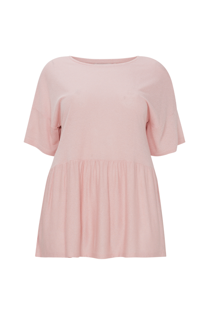 Only Carmakoma Top carLake SS Tee