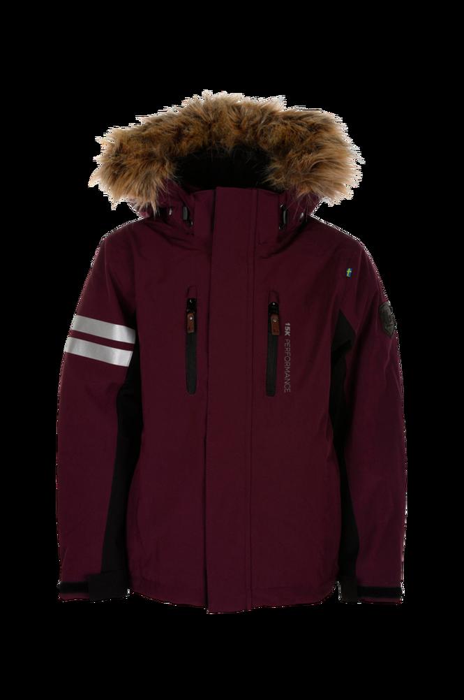 Lindberg Vinterjakke Colden Jacket