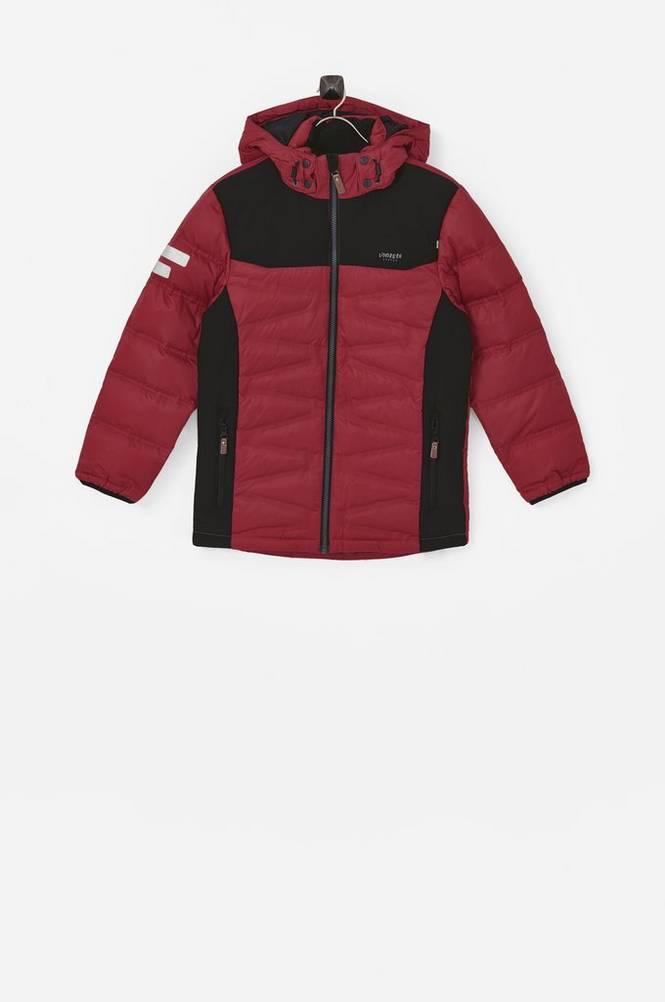 Lindberg Vinterjakke Zermatt Jacket
