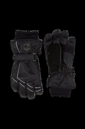 Käsineet Salberg Glove