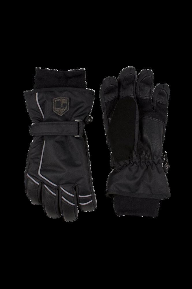Lindberg Handsker Salberg Glove