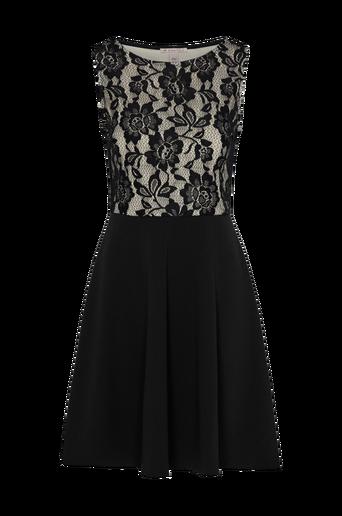 Pitsimekko Jersey Dress