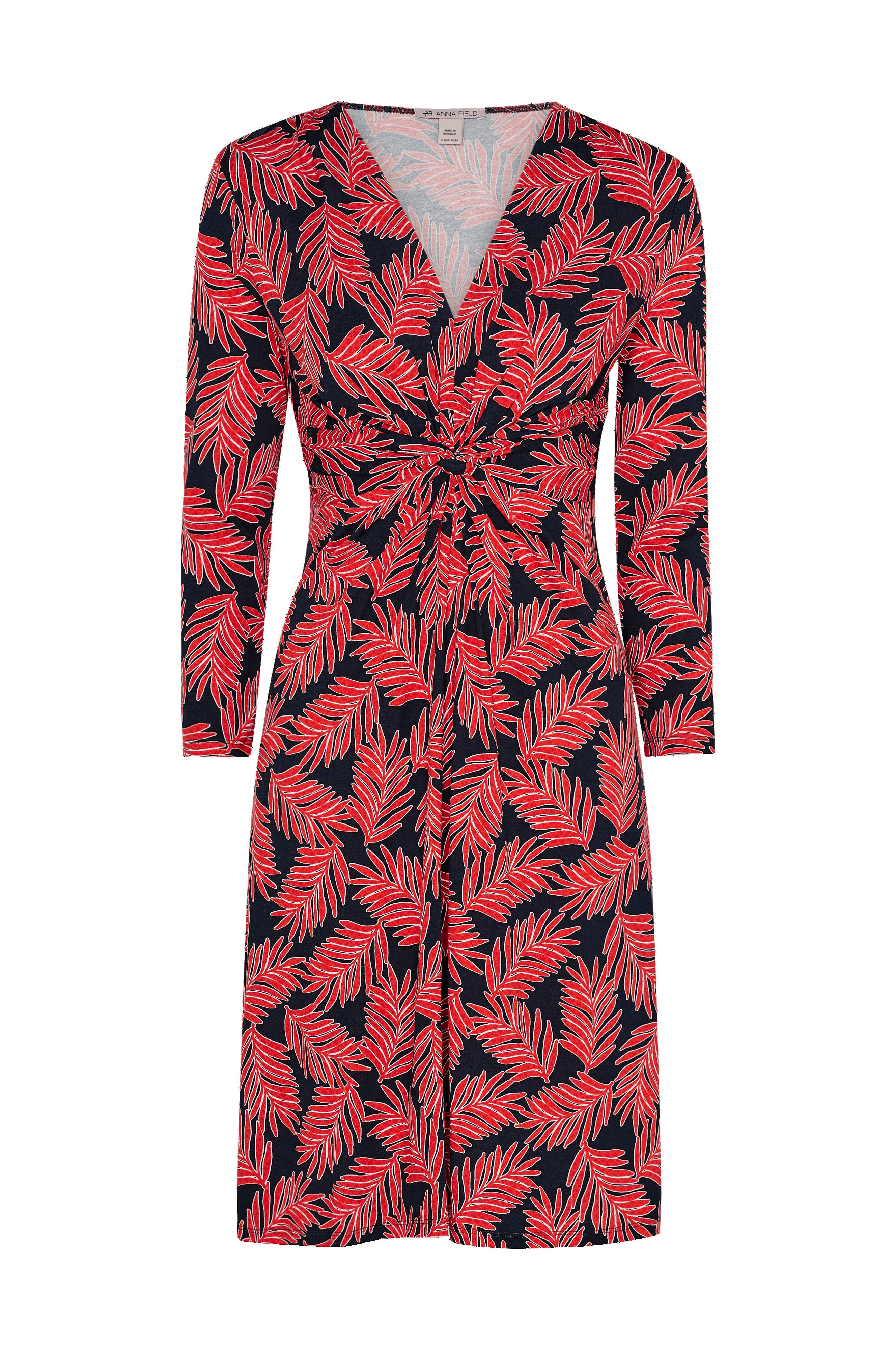 Kjole Jersey Dress