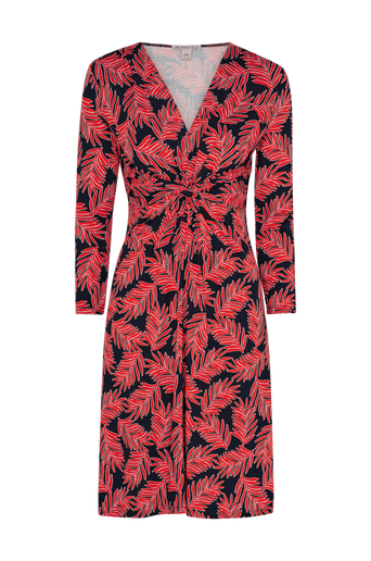 Mekko Jersey Dress