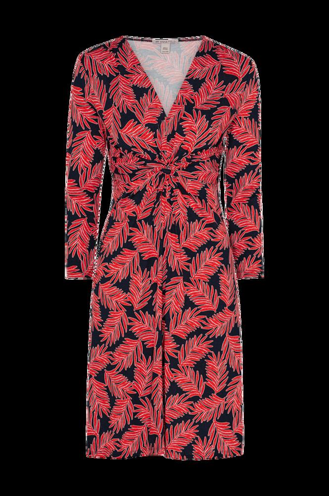Anna Field Kjole Jersey Dress